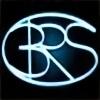 bsaltzer's avatar