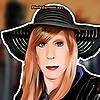 bsam2089's avatar