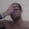 bsamneh's avatar