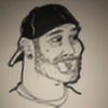 BSanglin's avatar