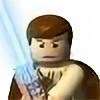 bsantos's avatar