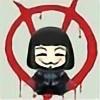 BSariel's avatar