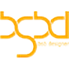 bsbirdi's avatar