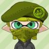 BSCassell's avatar