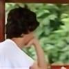 bschico's avatar
