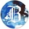 Bschlaadt's avatar