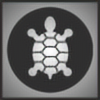 bschu's avatar