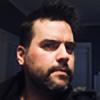 Bscotchmer's avatar