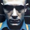 bscsystem's avatar