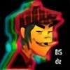 bsdesign's avatar