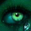 BSDGirl's avatar