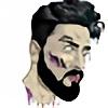 bsdrawsoffical's avatar