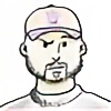 BSEIson's avatar