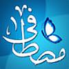 BSF47's avatar