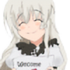 BSFlandre's avatar
