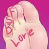 BSFLove's avatar