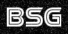 BSG-TOS-Squadron's avatar