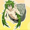 BSG222's avatar