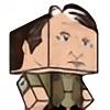 BSG75's avatar
