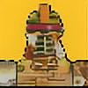 BSGfan4evr's avatar