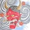bsguru's avatar
