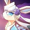 bsh0404's avatar