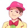 BSharpMajorGeneral's avatar
