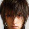 bshengst's avatar