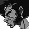 bsilver87's avatar