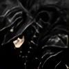 BSKnightmare's avatar