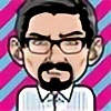 bsmagic's avatar