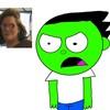Bsmcfadden's avatar