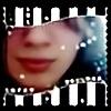 bsmirror's avatar