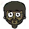 Bsmitty2005's avatar