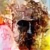 bsmyka's avatar
