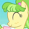 bsoxrocker's avatar