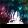 bsp2232's avatar