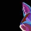 BSRGALG's avatar