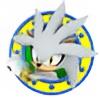 BSS2011's avatar