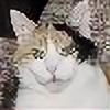 bssc's avatar