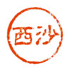 bsshka's avatar