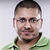 bssomti13's avatar