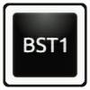 BST1's avatar