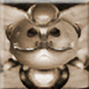 bstalin's avatar