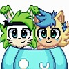 Bstar-Cuddles's avatar