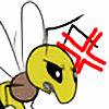BStingDA's avatar