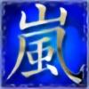 bstorm's avatar