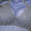 bstreak's avatar