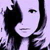 bstwi's avatar