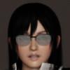 bstylez's avatar